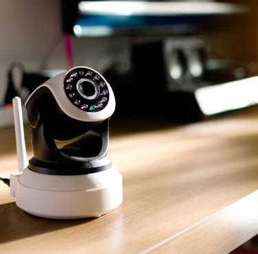 Comment bien choisir sa caméra de surveillance intérieure ?caméra de surveillance sécurité