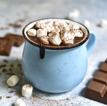 Comment choisir sa chocolatière ?chocolat chaud