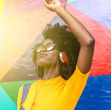 Les meilleurs casques audio du momentmeilleurs casques audio