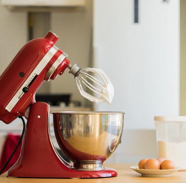 Choisir un robot pâtissier multifonction, pour le plaisir du fait maisonChoisir un robot pâtissier multifonction fait maison