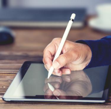 Comment bien choisir un stylet pour tablette ?stylet tablette