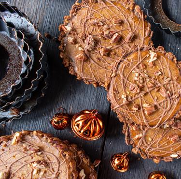 Les meilleurs moules à gâteaux rondsmoule à gâteaux rond