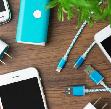 Les indispensables pour PC à moins de 10€accessoires PC USB