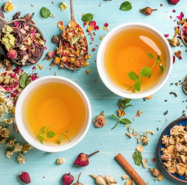 Comment choisir sa machine à thé électrique ?tasse de thé
