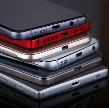 Les meilleurs smartphones actuels de marque chinoisesmartphones chinois