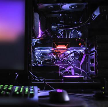 Comment bien choisir son PC fixe gamer ?PC fixe tour gamer