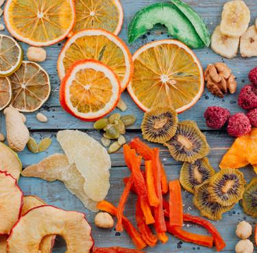 Comment choisir son déshydrateur  alimentaire ?meilleur déshydrateur alimentaire