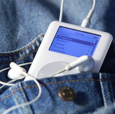 Comment bien choisir un lecteur MP3 ?Lecteur MP3