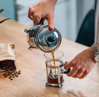 Les cafetières Bodum les plus priséescafetières Bodum les plus prisées