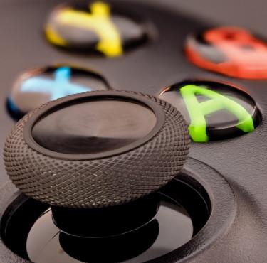 Les meilleurs accessoires Xbox OneManette Xbox One