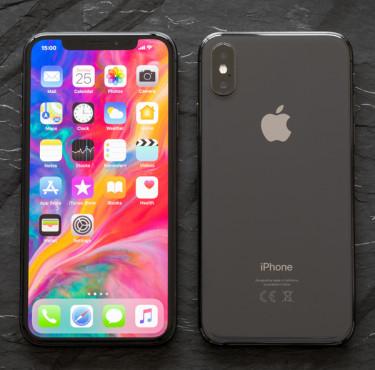Quel iPhone choisir avec la sortie de l'iPhone 11iPhone 11