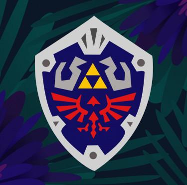 Les meilleurs goodies Zelda pour la sortie de Link's Awakening sur SwitchThe Legend of Zelda : Link's Awakening