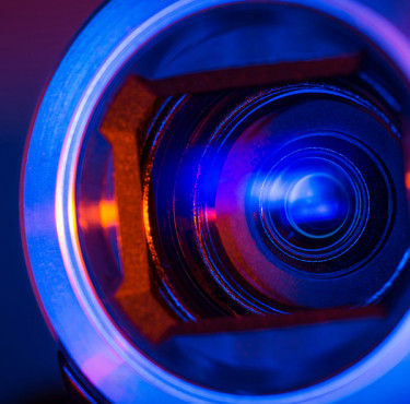 Bien choisir son objectif pour hybride PanasonicBien choisir son objectif pour hybride Panasonic