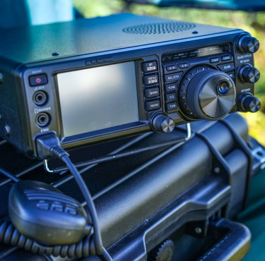Comment choisir sa radio cibi (CB) ?Radio CB