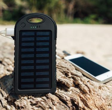 Comment choisir sa batterie solaire ?batterie solaire