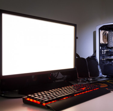Comment bien choisir son écran de PCécran PC ordinateur