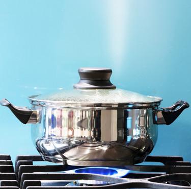 Les meilleures casseroles pour plaques de cuisson à gazmeilleures casseroles pour plaques de cuisson à gaz