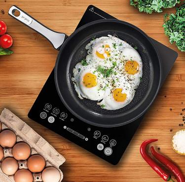 Comment choisir sa plaque de cuisson portable ?plaque de cuisson portable