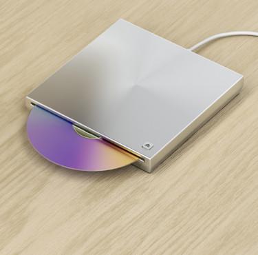 Comment bien choisir son lecteur DVD externelecteur dvd externe