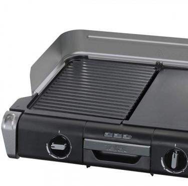 Comment choisir son barbecue électriquebarbecue électrique
