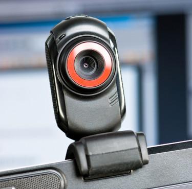 Comment bien choisir sa webcam ?Webcam caméra