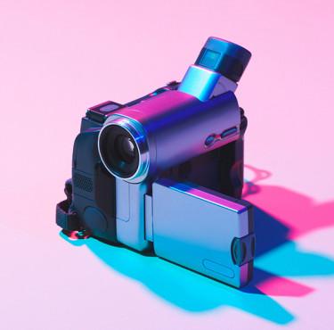 Quel est le meilleur caméscope HD du marché ?meilleur caméscope HD