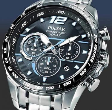 Comment choisir une montre à énergie solaire ?Montre solaire