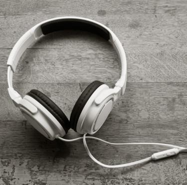 Comment bien choisir son casque audio ?casque écouteur audio