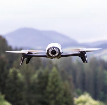 Comment bien choisir son drone Parrot ?drone parrot