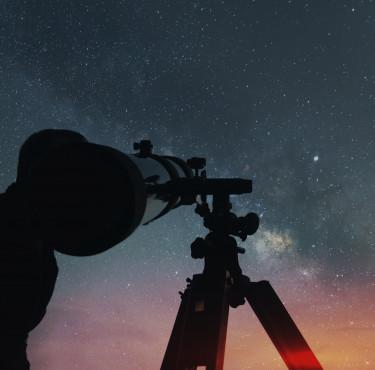 Comment bien choisir son télescope ?Télescope