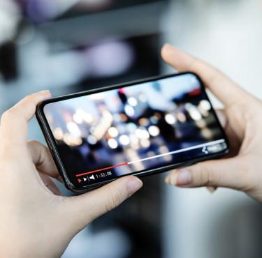 Comment bien choisir son smartphone ?smartphone téléphone