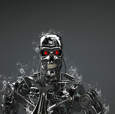 Les meilleurs goodies pour la sortie de Terminator : Dark FateTerminator Dark Fate