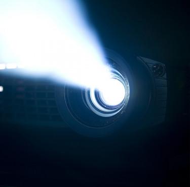 Bien choisir son vidéoprojecteur LEDBien choisir son vidéoprojecteur LED