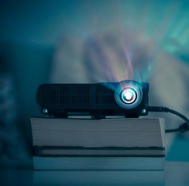 Comment choisir son pico projecteur ?Pico projecteur