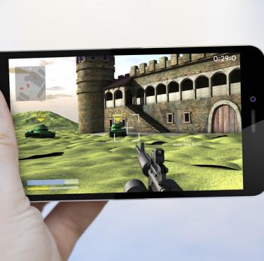 Comment bien choisir son smartphone gaming ?smartphone téléphone gaming