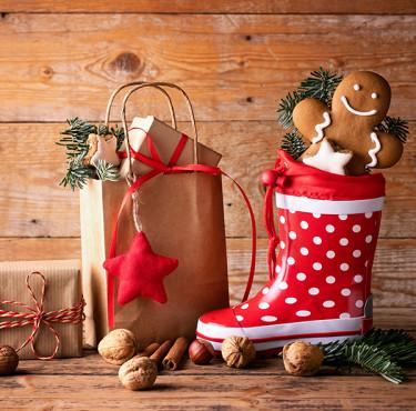 Des idées de cadeaux à moins de 100 euroscadeaux de Noël