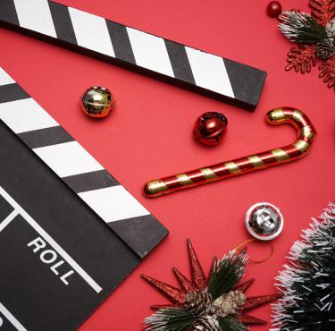 Les meilleurs cadeaux à faire pour les amateurs de cinémanoël cinéma