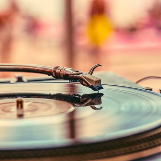 platines vinyles usb nos choix pour numeriser vos disques
