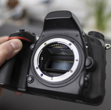 Comment bien choisir un appareil photo reflex ?appareil photo reflex