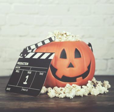 Les films d'horreur les plus effrayants pour HalloweenFilms d'horreur Halloween cinéma