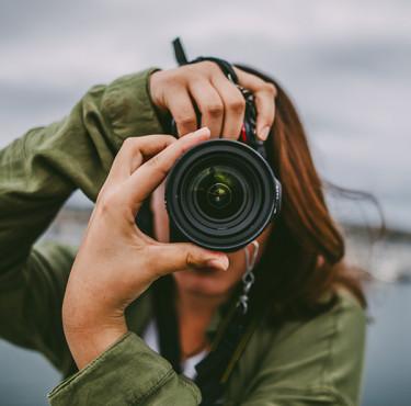 Objectifs reflex pour tous : on vous aide à choisir le meilleurObjectifs reflex pour tous choisir le meilleur