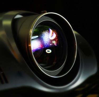 Les vidéoprojecteurs HD pour profiter des meilleures imagesvidéoprojecteurs HD profiter des meilleures images