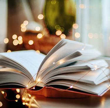 Des beaux livres à offrirlivre