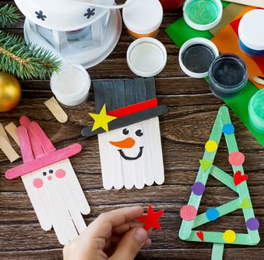 Les meilleurs jouets à offrir pour un enfant entre 3 et 9 anscadeaux enfants Noël