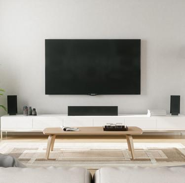 Barres de son Samsung : pour mieux profiter de votre TVLes barres de son Samsung pour mieux profiter de votre téléviseur