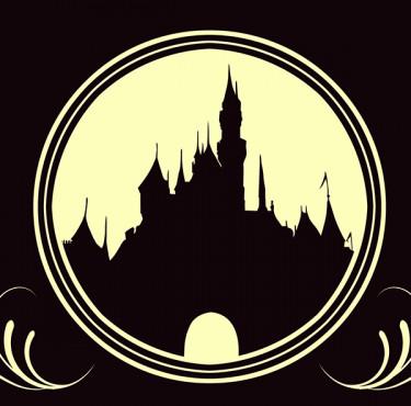 Des idées de cadeaux pour les fans de DisneyDisney