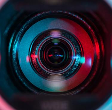 Les meilleurs caméscopes pour filmer en 4KLes meilleurs caméscopes pour filmer en 4K