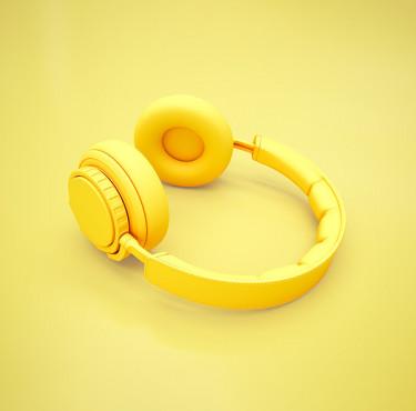 Casques Bluetooth : quels sont les plus performants et pourquoi ?casque Bluetooth performant