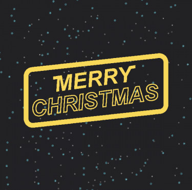 Les meilleurs cadeaux de Noël pour les fans de Star WarsStar Wars Noël