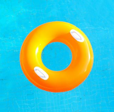 Les meilleurs accessoires pour la piscinebouée de piscine